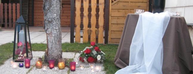 Bestattung Unvergessen Urne zu Hause
