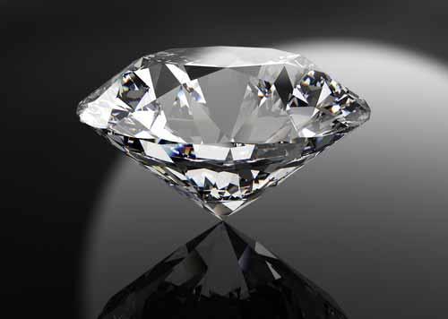 Bestattung Unvergessen Naturbestattung Alternative Bestattung Diamantbestattung