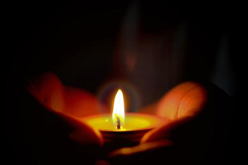 Bestattung Unvergessen Begräbnis ohne Kirche Religionsfreie Bestattung