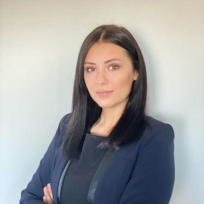 Manuela Nowak - Bestattungsberaterin Bestattung Unvergessen