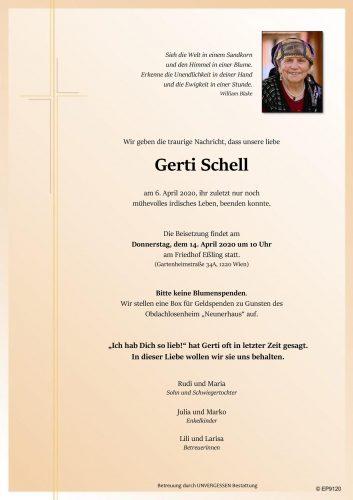 Trauerbriefe Informationen Zu Trauerbriefen Im Todesfall